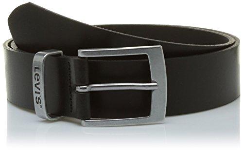 levis-footwear-and-accessories-hebron-ceinture-mixte-noir-regular-black-taille-fabricant-100