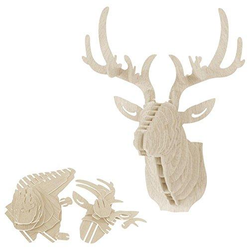 3d-modelo-ciervos-animales-escultura-de-cabeza-de-fauna-colgant-de-pared-madera-adornos-regalo-5