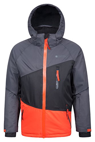 Mountain Warehouse Thaw Skijacke für Kinder
