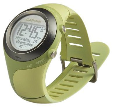 garmin-forerunner-405-with-heart-rate-monitor-and-usb-ant-stick-green