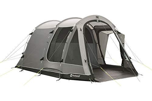 Outwell Nevada 4P Tent 2019 Zelt -