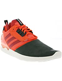 various colors 20693 426f9 adidas  ZX 8000 Boost  Chaussures de sport