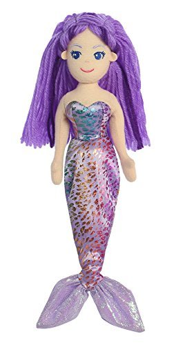 aurora-world-sea-sparkles-daphne-mermaid-plush-by-aurora