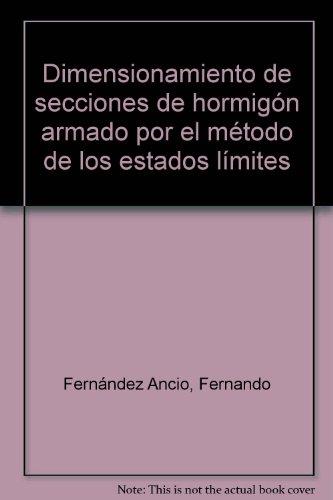 dimensionamiento-de-secciones-de-hormigon-armado-por-el-metodo-de-los-estados-limites