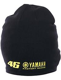 Bonnet Valentino Rossi Sponsor Monster Energy Yamaha VR46 MotoGP