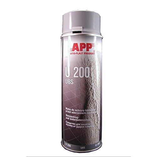 app-u-200-ubs-spray-500ml-steinschlag-und-unterbodenschutz-grau-050205