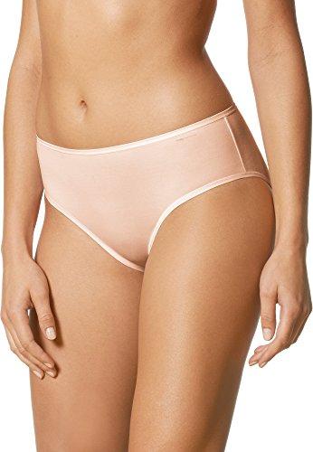 Mey Basics Serie Balance Damen American-Pants Beige 38 -