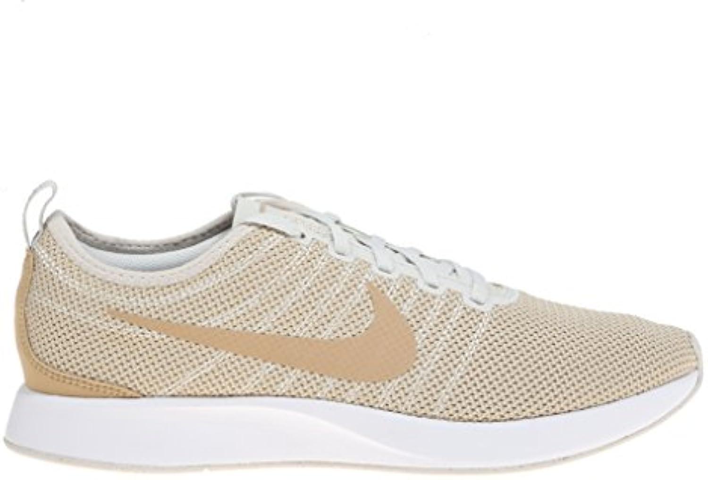 Nike  918227-200, Herren Sneaker Beige beige