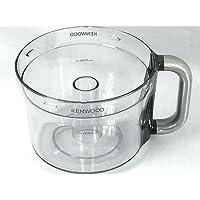 Kenwood Schüssel Behälter Einmachglas Food Processor Küchenmaschine at647kah647