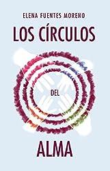 Los círculos del alma