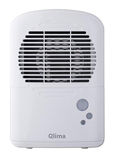 D110 Qlima humidificador de aire 10 L/24 horas