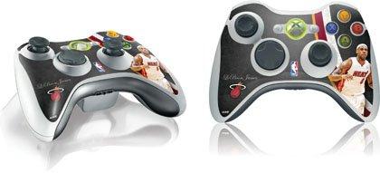 Unionlike Xbox One Gamecontroller weiß weiß1