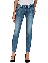 Replay Women's Luz Skinny Jeans