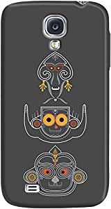 galaxy s4 back case cover ,Lord J Designer galaxy s4 hard back case cover. Slim light weight polycarbonate case with [ 3 Years WARRANTY ] Protects from scratch and Bumps & Drops.