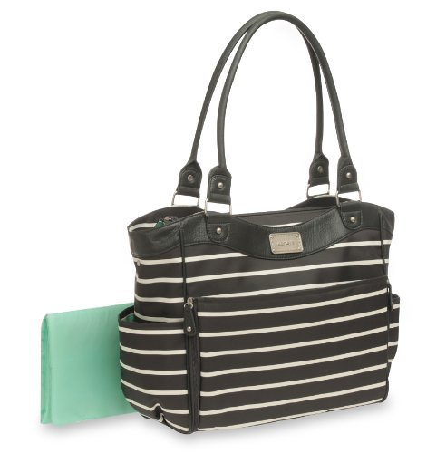 carters-zip-fashion-diaper-bag-front-stripe-by-carters