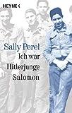 Ich war Hitlerjunge Salomon