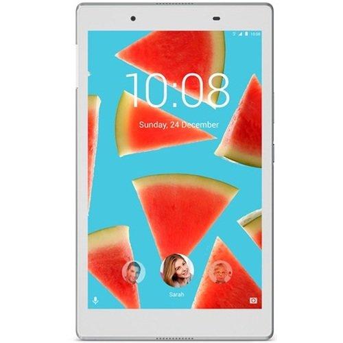 Lenovo Tab 4 - Tablet de...