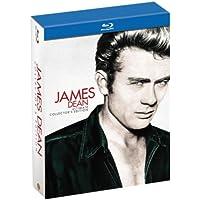 Pack James Dean