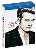 Pack James Dean [Blu-ray]