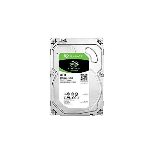 seagate-interne-hard-disk-89-cm-35-zoll-3-tb-barracuda-bulk-st3000dm008-sata-iii
