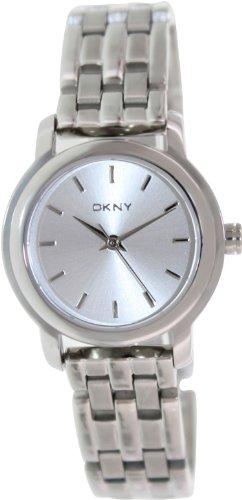 montre-femme-dkny-dkny-locked-and-loaded-ny8488
