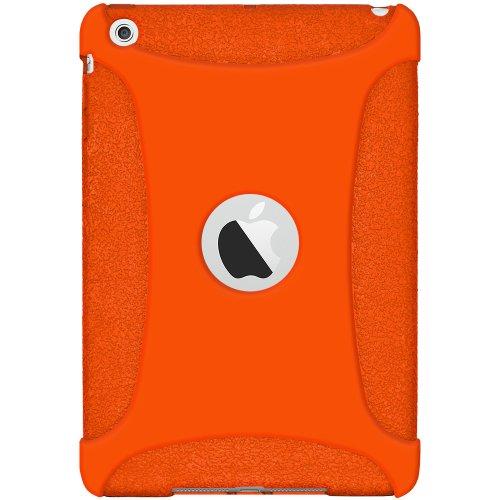 Amzer Silikonhülle für iPad Mini mit Retina-Display