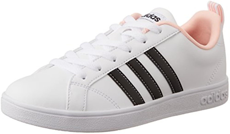 Adidas VS 2018 Letztes Modell  Mode Schuhe Billig Online-Verkauf