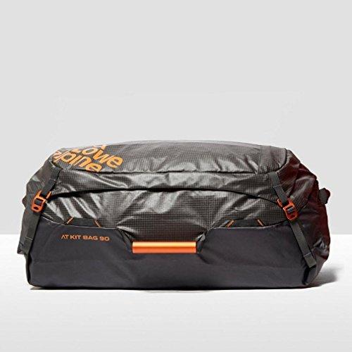 lowe-alpine-at-kit-bag-90-29-schwarz-einheitsgraaye