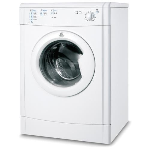 indesit-7-kg-free-standing-tumble-dryer-white