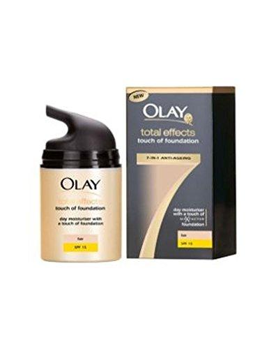 olay-effets-totaux-7in1-touche-de-fondation-bb-crme-hydratante-juste-50ml-lot-de-6