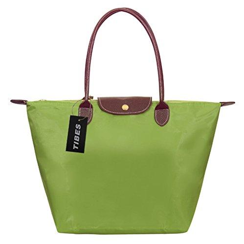 tibes-semplice-borsa-di-modo-borsa-della-spesa-per-le-donne-frutta-verde