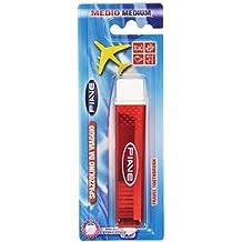 Cepillo de dientes para viaje Piave