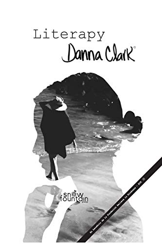 Literapy (Spanish Edition) eBook: Danna Clark: Amazon.in: Kindle Store