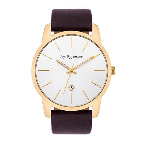 Joh. Rothmann - Watch - 10030077