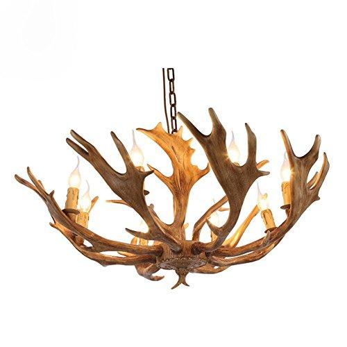 yiyyi-resina-grandi-antlers-luce-del-pendente-lampada-a-soffitto-paese-retro-stile-dellannata-villa-