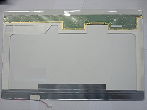 """Dell Vostro 1700 Replacement LAPTOP LCD Screen 17"""" for sale  Delivered anywhere in UK"""