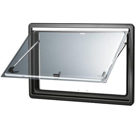 The Caravan Supermarket Sprinter 2006 Onwards Internal Thermal Window Blind