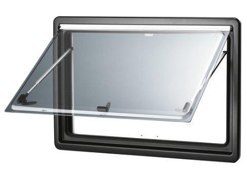 DOMETIC Seitz S4 Ausstellfenster 1100 x 550… | 04015704233179