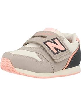 New Balance Sneakers Deportiva Cierre con Velcro