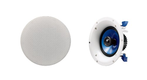 yamaha-nsic600-ceiling-in-wall-65-inch-speaker-pair