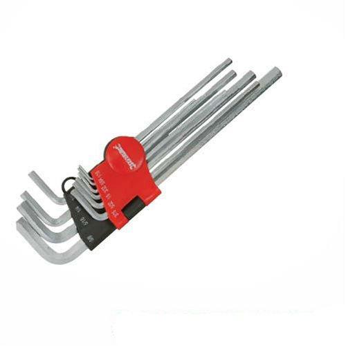 silverline-589679-brugole-professionali-sistema-imperiale-14-953-mm-1-18-3-8-10-pezzi