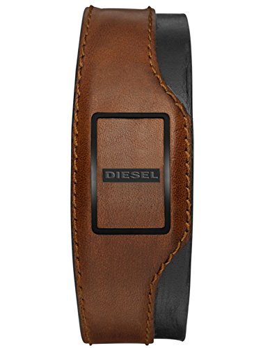 dieselon-connected-mens-bracelet-dxa1202