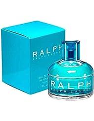 Ralph Lauren–Ralph EDT Vapo 50ml