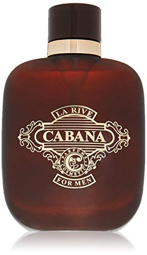 La Rive Cabana EDT 90ml -