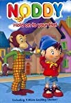 Join everyone's favorite little boy in a series of brand new preschool adventures, Noddy in Toyland. Along with bumpy, car and friends old and new, Noddy embarks on fun and exciting adventures all over Toyland. Taking on wobbly mishaps, goblin gizmos...
