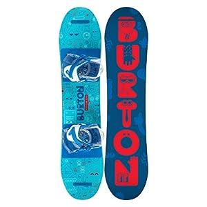 Burton Kinder After School Special Snowboard