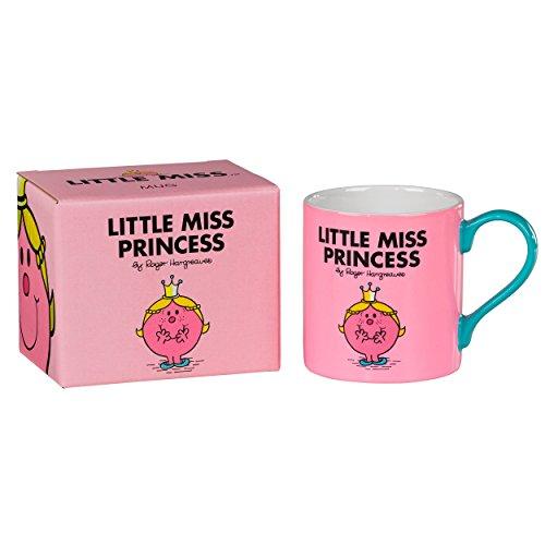 little-miss-princess-full-colour-mr-men-and-little-miss-mug
