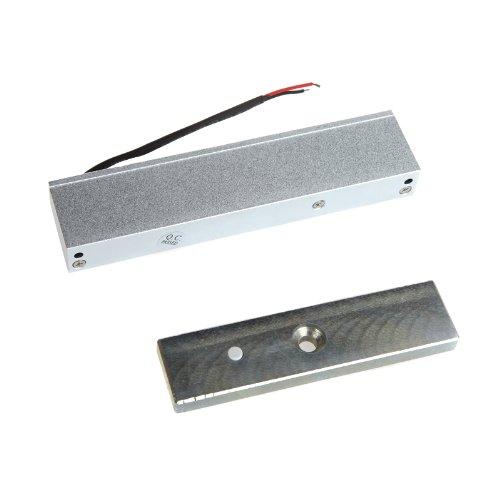 kkmoon-porte-simple-12v-electrique-magnetiques-serrure-electromagnetique-180kg-350lb-force-de-mainti