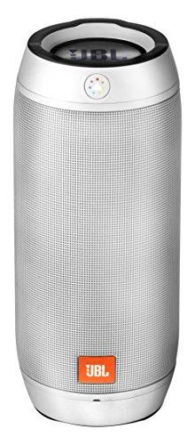 jbl-pulse-2-splashproof-portable-bluetooth-speaker-with-interactive-light-show-silver