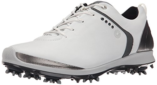 ecco-herren-mens-golf-biom-g-2-golfschuhe-weiss-58251white-dark-shadow-40-eu